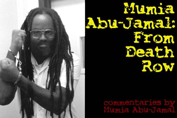 KRS-One – Free Mumia (Vinyl Version) Lyrics   Genius Lyrics