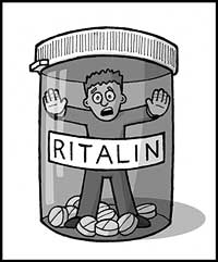 """The image """"http://www.impactpress.com/articles/decjan01/ritalin1.jpg"""" cannot be displayed, because it contains errors."""