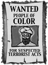 """the effects of racial profiling in - racial profiling in the dictionary is """"the assumption of criminality among ethnic groups: the alleged policy of some police to attribute criminal intentions to members of some ethnic groups and to stop and question them in disproportionate numbers without probable cause (""""racial profiling"""")."""
